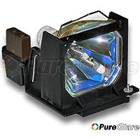 Projector Lamp MT50LP for NEC MT850, MT1050, MT1055, MT1056