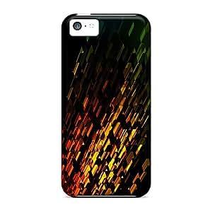 XiFu*MeiProtective Mycase88 Mrp43028Pedn Phone Cases Covers For iphone 6 plua 5.5 inchXiFu*Mei
