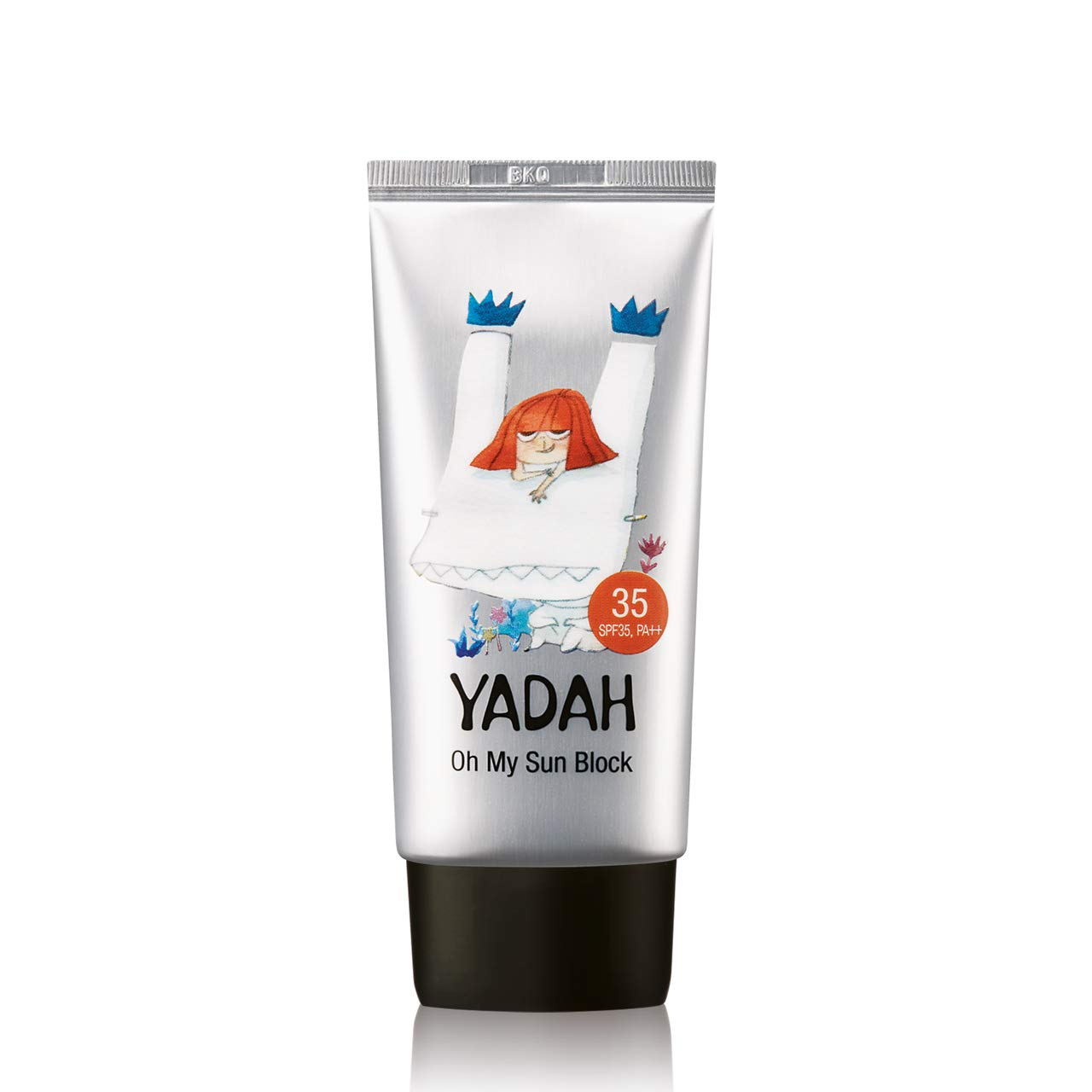 Image result for yadah sunscreen