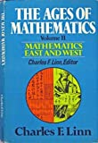 The Ages of Mathematics, Charles F. Linn, 0385112165