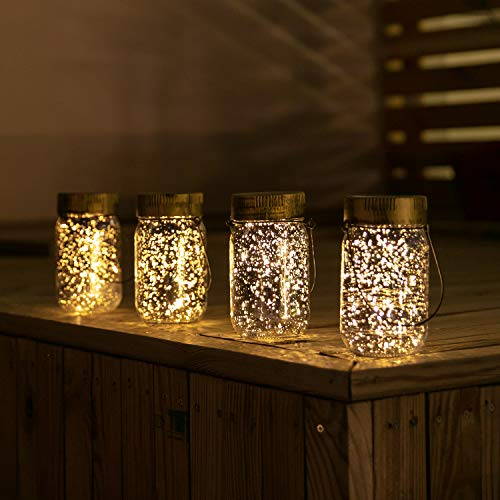 Decorative Outdoor Hanging Lights