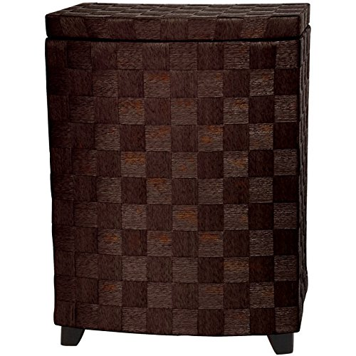 Oriental Furniture 27