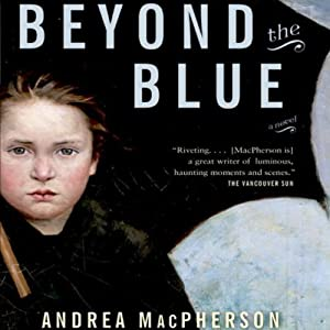 Beyond the Blue Audiobook