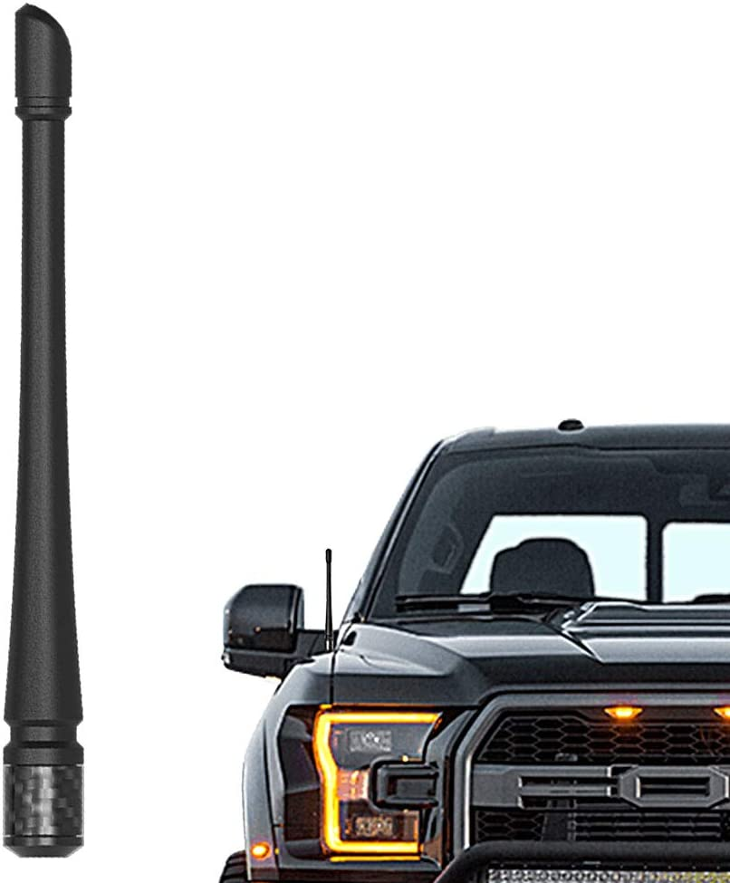 Rydonair Antenna Compatible with Ford F150 2009-2021