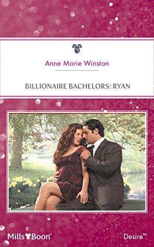 Dating Ryan banker god morgon Amerika hastighet dating