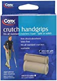 Carex Health Brands Carex Crutch Handgrips Split by Carex Health Brands