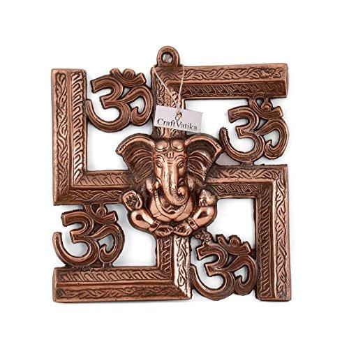 Ganesha Figure - 5
