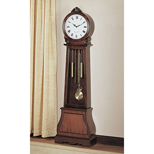 Bestselling Floor & Grandfather Clocks