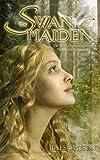 The Swan Maiden, Jules Watson, 0553384643
