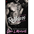 Ruthless (Playboys in Love)