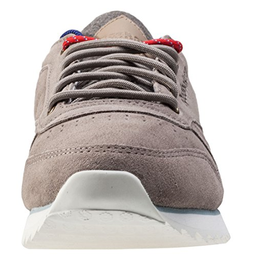 Cl Sabbia Outdoor Sneaker Reebok Donna Basse Zf1nw