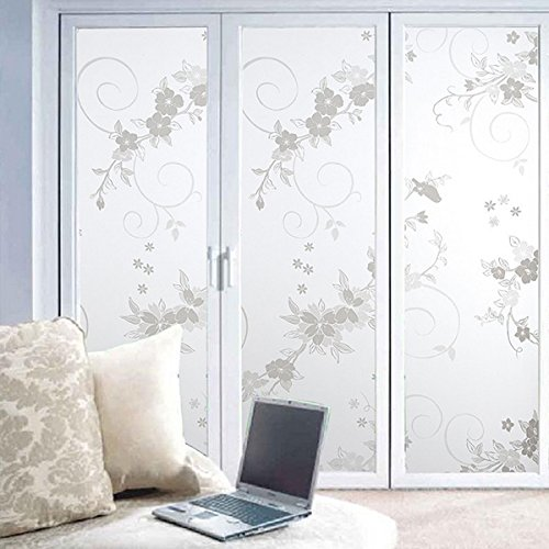 stickers brise vue fenetre my blog. Black Bedroom Furniture Sets. Home Design Ideas