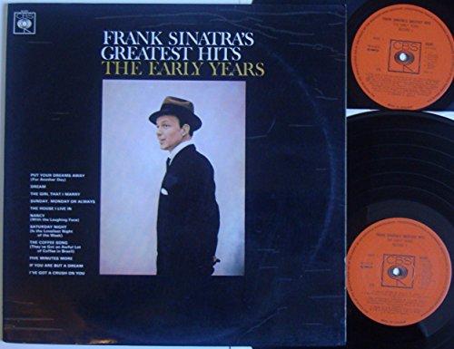 Frank Sinatra - Frank Sinatra - Frank Sinatra