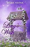 Lucy's Wish