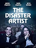 DVD : The Disaster Artist