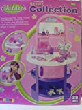 : Beauty Collection 28 Pcs - Children PlaySet