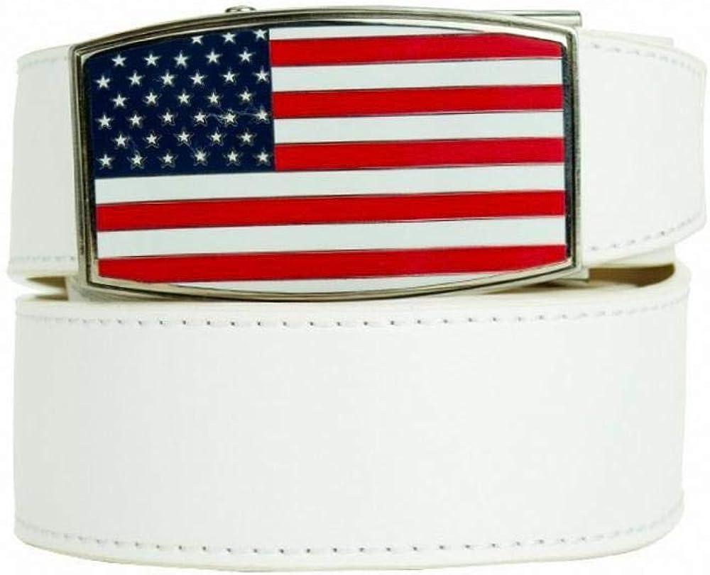 USA Belt Series Adjustable...