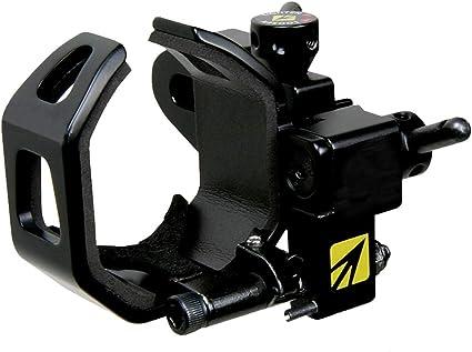 LightingU  product image 1