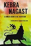 Kebra Nagast, Lorenzo Mazonni, 1484889231