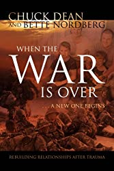 When the War is Over: A New One Begins