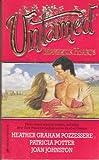 download ebook untamed: maverick hearts (3 stories in 1 volume) pdf epub