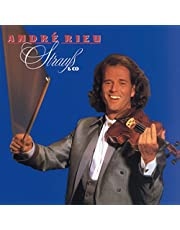 Andre Rieu: Strauss & Co