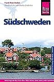 Reise Know-How Reiseführer Südschweden