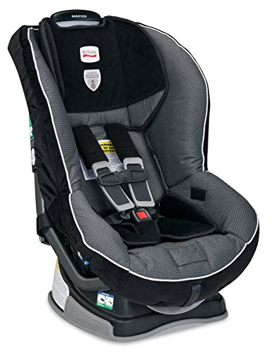 britax marathon g4 convertible car seat onyx buy online in uae baby product products in. Black Bedroom Furniture Sets. Home Design Ideas