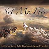 Set Me Free (From 'Troy': The Epic Horse Show Original Score)
