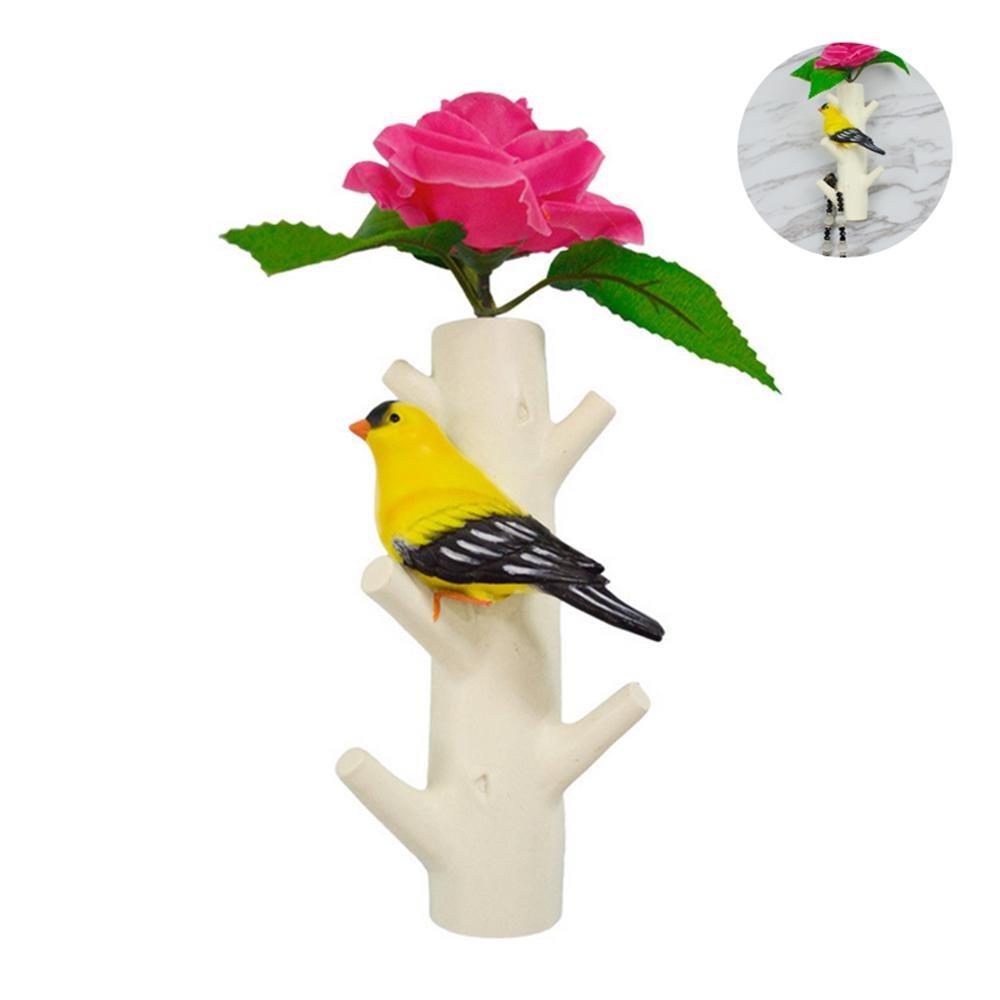 Umiwe Creativity Key Hook, Resin Hanger Holder for Keys, jewelry, bags, clothes