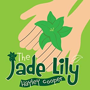 The Jade Lily Audiobook