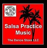 salsa dance volume 1 - Salsa Practice Music Volume 1