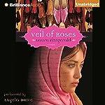 Veil of Roses | Laura Fitzgerald