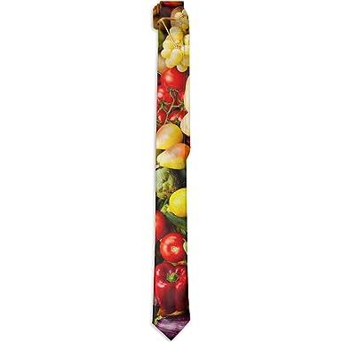 F.TIME Corbata formal, corbatas para hombre, accesorios para traje ...