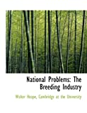 National Problems, Walter Heape, 1140308319