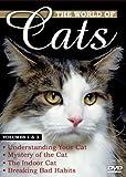 World of Cats, Vols. 1 & 2