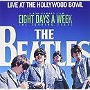 Live At The Hollywood Bowl [LP]