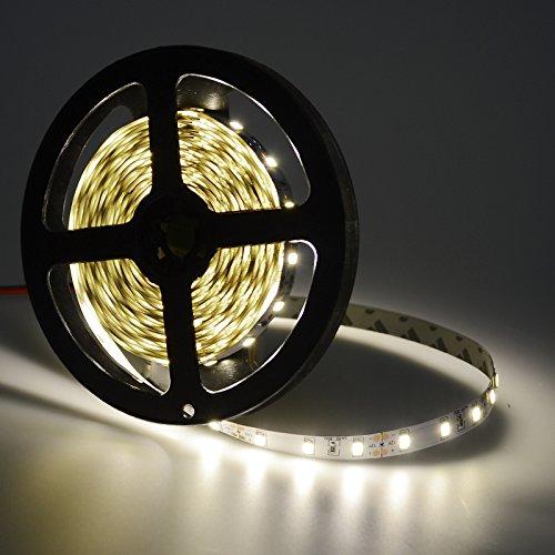 Wiring 12V Led Lights In Parallel - 9