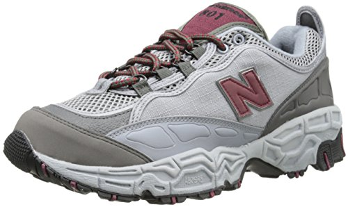 10770bc96196b New Balance Men's M801 Classic Trail Running Shoe - Buy Online in UAE. |  Shoes Products in the UAE - See Prices, Reviews and Free Delivery in Dubai,  ...