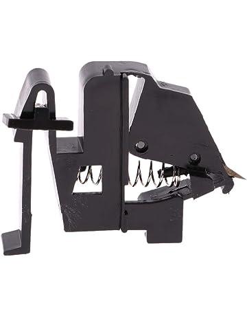 D DOLITY Cuchilla de Impresora Piezas para Encad Novajet 500/505/600/630