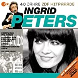 Ingrid Peters - Du Bist Frei