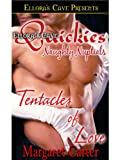 Love and Tentacles