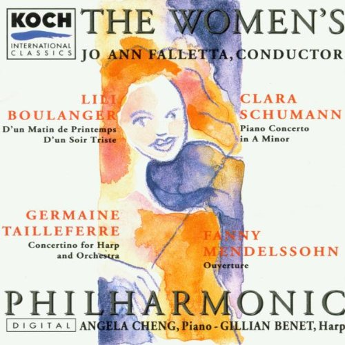 the-womens-philharmonic-fanny-mendelssohn-overture-c-1830-c-schumann-piano-concerto-in-a-minor-op-7-