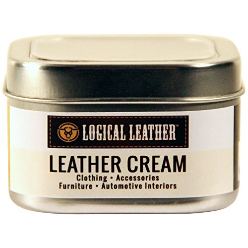 natural waterproofing leather cream for boots sofa purses shoes furniture auto upholstery. Black Bedroom Furniture Sets. Home Design Ideas