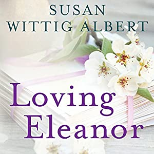 Loving Eleanor Audiobook