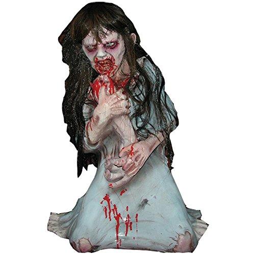 Debbie Halloween Costume (Dead Debbie Non Animated Halloween)