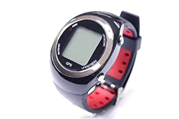 Golf Entfernungsmesser Xxl : Posma gt2 golf trainer aktivitätsmesser gps golfuhr golfplatz