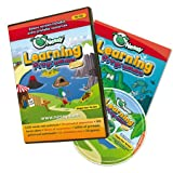 Nessy Learning Programme Deluxe