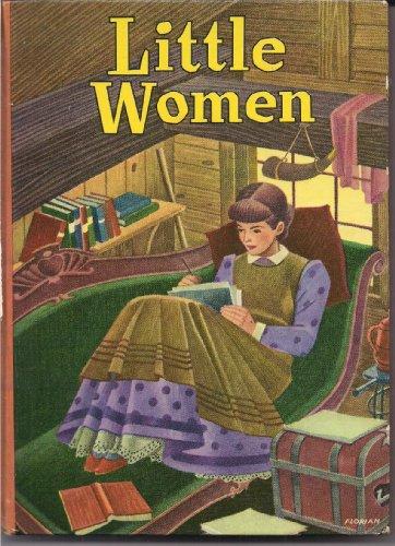 little women book review