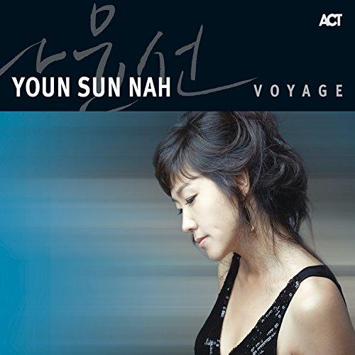Voyage (Nah Sun)
